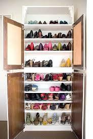 billy bookcase shoe storage bookshelf shoe storage mesmerizing bookshelf for shoes with