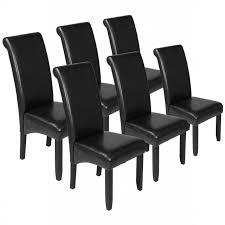 Esszimmerstuhl Milano Esszimmerstühle Stühle Küchenstühle Polsterstühle Stuhlgruppe