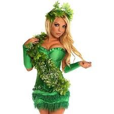 Poison Ivy Halloween Costume Ideas 25 Batman Costume Ideas Poison Ivy