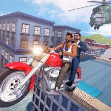 big time gangsta mod apk real san andreas crime city gangster 2017 hack mod apk