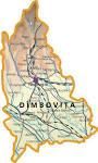 Dambovita 2014 | Judetul Dambovita
