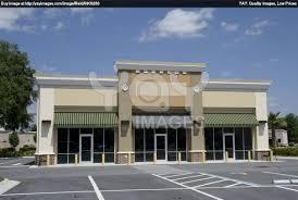 strip centers small beige strip mall strip centers pinterest