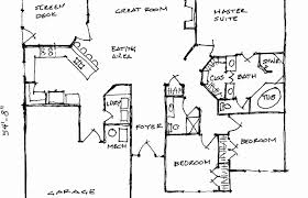 luxury patio home plans two bedroom house plans luxury patio home lovely modern low cost