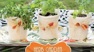 kitchen garden window ideas 23 creative diy indoor herb garden kitchen garden window ideas