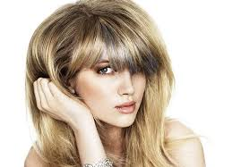 hairstyles that thin your face haircuts that slim your face hairstyles ideas