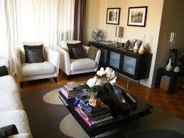 contemporary small living room ideas contemporary small living room ideas home design ideas