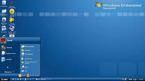 lenovo laptop themes for windows 7 royale embedded theme for windows 7 solved windows 7 help forums
