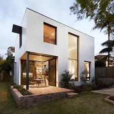 danny broe architect home facebook
