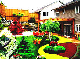 pictures of beautiful gardens for small homes beautiful gardens in small beauteous garden pictures houses cool