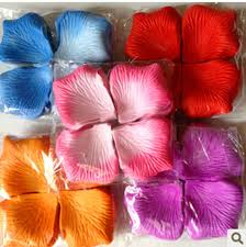 where can i buy petals online buy wholesale real petal from china real petal