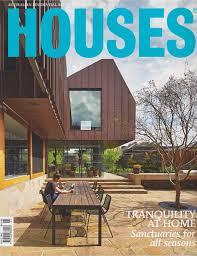 houses magazine media nook nook