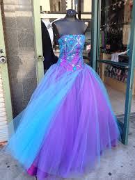 wedding dresses downtown la wedding dresses downtown los angeles ca