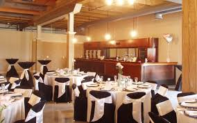 11 themes for your banquet jupiter gardens event center