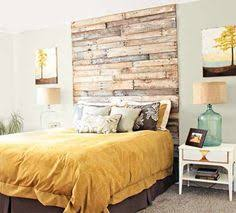 How To Make A Bamboo Headboard fabriquer une tête de lit originale bamboo headboard bedrooms