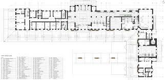 newark penn station floor plan 100 train station floor plan national rail enquiries here