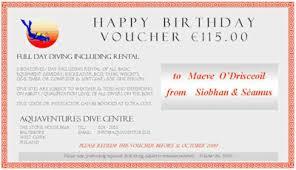 doc 800377 sample gift vouchers u2013 gift voucher etain 77