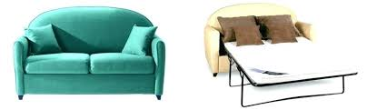 canapé pour petit espace canape pour studio 13 petits canapacs stylacs pour petits espaces