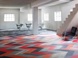 basement carpet tiles design e2 80 94 carpets inspirations trends