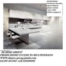 produzione antine per cucine antine cucine ecologiche cucine in parapan massello letti in