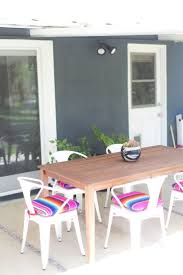 Mexican Patio Ideas by Mesmerizing Mexican Outdoor Furniture 122 Mexican Outdoor Chair