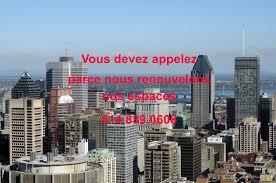 bureau ville la grand location bureau montréal 514 839 0608