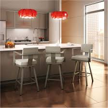 Kitchen Island With Barstools by 100 Island Stools Kitchen Kitchen Islands Kitchen Counter