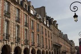 Paris Vacation Rentals Search Results Paris Perfect by How To Rent An Apartment In Paris Paris Muse