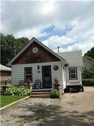 Cottages In Niagara Falls by Crystal Beach Southeastern Niagara Ontario Cottage Rentals