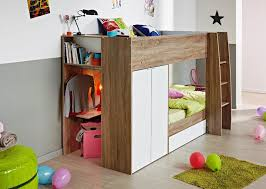 Best IKEA Childrens Beds  Home  Decor IKEA - Ikea uk bunk beds