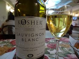 wine facts kinds of wine myths facts about kosher wine crust pizza