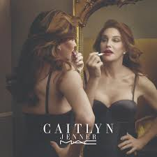 best black friday deals 2016 mac cosmetics caitlyn jenner lands first major makeup campaign with mac