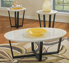 dining room table accessories coffee table modern living room table parsons coffee table coffee