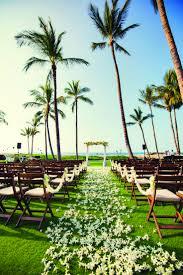 best destination wedding locations sneak peek andrea steven s epic garrewinery wedding