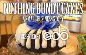 home business ideas for moms canada nothing bundt cakes business
