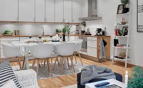 cuisine marron glacé ophrey com peinture chambre marron glace prélèvement d
