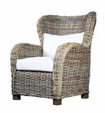 Arm Chair For Sale Design Ideas Fair Wicker Armchairs Sale Design Ideas New In Paint Color