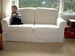 wing loveseat slipcover comfortable slipcover for elegant recliner