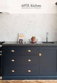 212 best english kitchens images on pinterest cottage kitchens