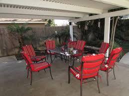 Patio Furniture Costa Mesa by 2035 Calvert Avenue Costa Mesa 92626 Torellirealty
