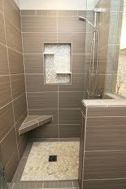 bathroom design ideas 2012 small bathroom designs 2012 best modern master ideas on bathrooms
