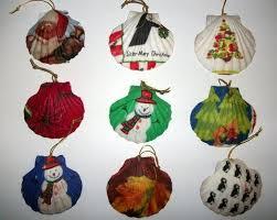 91 best sea shells images on seashell crafts shells