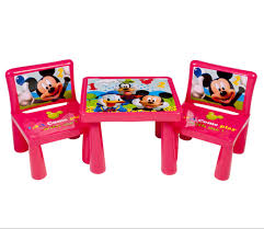 guidecraft childrens table and chairs 55 plastic kids table and chair set children 039 s kids furniture