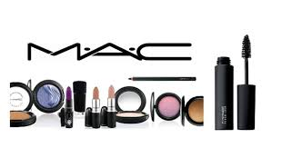 Makeup Mac the mac deal is back 1 shipped coupons promo codes