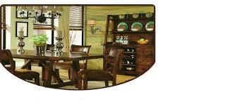 kitchen furniture store mishawaka furniture furniture store mishawaka in