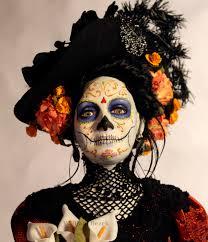 catrina costume catrina catrina hallows and costumes