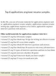 sample resume application sample resume for college application