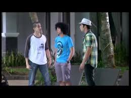 video film komedi indonesia film komedi indonesia terbaru 2014 full movie film 3 pl youtube