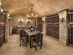 Cellar Ideas 79 Best Homeadverts Wine Cellars Images On Pinterest Wine