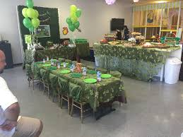 minecraft party minecraft theme birthday party happy kid party