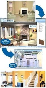 hgtv home design software upload your photos and see design in hgtv home design software for